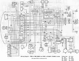 bmw wiring diagram key bmw image wiring diagram bmw wiring diagram java linkinx com on bmw wiring diagram key