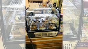 <b>Витрина холодильная</b> HTR120 (<b>viatto</b> by Forcool) купить в Санкт ...