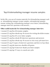 images about Latest Resume on Pinterest   Functional resume     Dimpack com View Sample Resumes for Telemarketer Job Positions