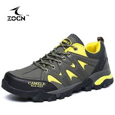 (33.91$) Watch now - ZOCN <b>Plus Size 36-46</b> Unisex Breathable ...