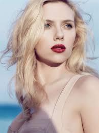 Scarlett Johansson 2017 صور سكارليت جوهانسون جديدة