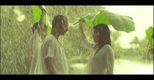 Image result for amen movie