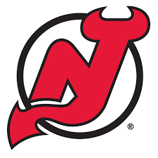 <b>New Jersey Devils</b> Hockey - Devils News, Scores, Stats, Rumors ...