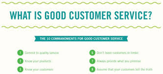 Wow Customer Service Quotes. QuotesGram