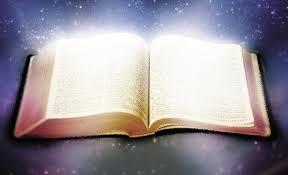 """Résultat de recherche d'images pour """"image bible ouverte"""""""