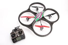 <b>Радиоуправляемый квадрокоптер WLTOYS</b> V656 Quadcopter (Full ...