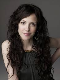 "Q&A: Mary-Louise Parker. Written by Evan Schlansky June 3rd, 2009 at 11:12 pm Tweet · marylouiseparker. As if his new single, ""Listen to the Darkside,"" ... - marylouiseparker"