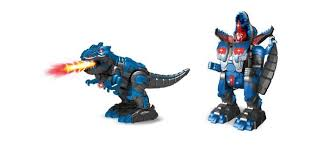 Купить <b>Наша Игрушка Трансформер</b> Динозавр-<b>робот</b> ...