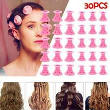 <b>Magic</b> Hair Curlers for sale   eBay
