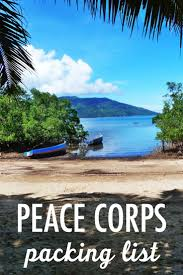 best ideas about peace corps the peace world as an rpcv returned peace corps volunteer who s been through this already i