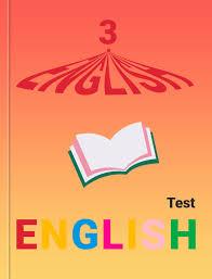 <b>Английский</b> язык 3 класс сборник упражнений к учебнику ...