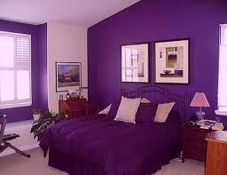 wall colors awesome home