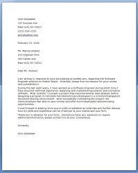 resume cover letter for software engineer   cv writing servicesresume cover letter for software engineer resume cover letter software engineer cover letter software engineer cover