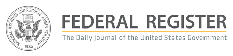 Housing and Community Development Act of ... - Federal Register
