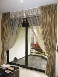 curtains for formal living room beautiful formal living room curtain ideas iof