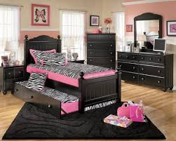 master bedroom ideas black furniture in the luxury black furniture room ideas at beauty residence decorating black furniture room ideas