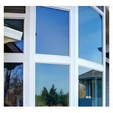 <b>Blue Window Film</b>