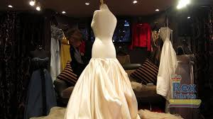 Miami:.<b>Custom</b> Made Wedding Dresses - Couture Gowns - <b>Trajes de</b> ...