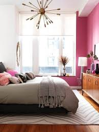 bedroom ideas for blue and chic small bedroom ideas