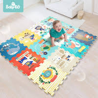 YingQi <b>Baby</b> Store - Small Orders Online Store on Aliexpress.com