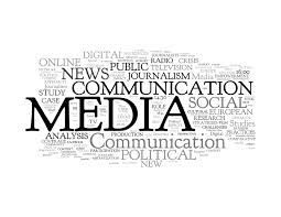 the mass media including tv radio and newspapers have great the mass media including tv radio and newspapers have great influence in shaping people s ideas to what extent do you agree or disagree this