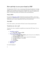 Cover Letter Via Email Sample Image Collections Cover Letter Ideas