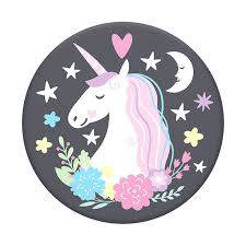 <b>PopSockets</b> PopGrip Unicorn Dreams Phone Grip | <b>Popsockets</b> ...