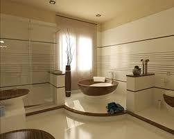 pics of bathroom designs: new latest designs bathroom trends style in designs latest bathroom designs bathroom design