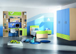 yellow bedroom furniture exciting green kids room paint ideas with and yellow bedroom captivating applying white art deco style rosewood secretaire 494335