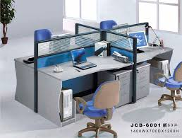 china partition furnituretop partitionoffice partition modern partition picture office partition designs