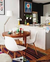breakfast dining sets small apartment table