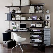 home office living room plan shelves design for modern excerpt wall shelving ideas home decor cheap office shelving