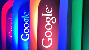 google s five toughest interview questions and how to answer them watch more tech news