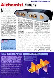 alchemist hifi products nemesis range alchemist nemesis apda hifi choice review