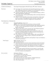 doc 8441050 civil engineering objective resume resume examples now