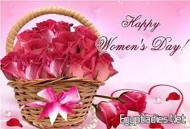 بكل الحب والتقدير  اهنئ  كل امرأة Images?q=tbn:ANd9GcQyqYBnklSoKAfMIJcnhjBlFa5Xa0RxtYcf4UiysLS_8IkSeFHDiA