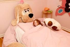 awesome kids bed w630 awesome kids beds awesome
