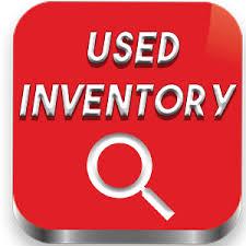 <b>Top</b>-<b>Quality</b> Used Cars <b>For Sale</b> In Jackson, GA | Countryside ...