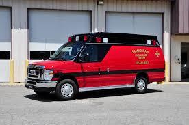 samaritan ambulance service inc home