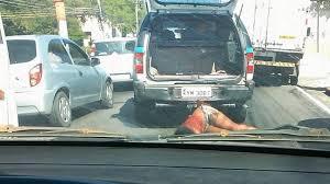 Resultado de imagem para IMAGENS DE VOCE SOFRE PELA MORTE DO CORPO DE ALGUEM?