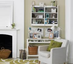 office living room ideas photo oliver gordon ideal home design with neutral colors amazing unique and amazing office living