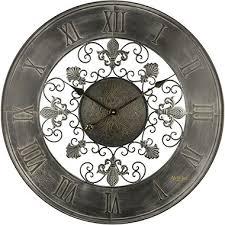 <b>Настенные часы AVIERE</b> - купить настенные часы в магазине ...