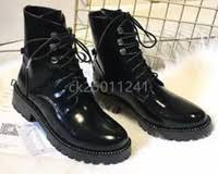 Discount Shoes Height Increasing Fashion Boots | Shoes Height ...