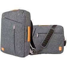 Рюкзак <b>WiWu</b> Gent Transform Backpack Gray for MacBook Pro <b>15</b> ...