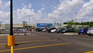 elevation of coleman rd memphis tn usa maplogs new food usa unitedstates tn memphis tennessee walmart pharmacy opening grocery spark groceries grandopening 2016 discountstore