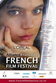 La French (2014)