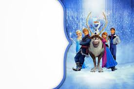 frozen printable cards or party invitations is it for frozen printable cards or party invitations