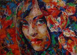 'Original Gemälde Acryl Bild Abstrakt PAINTING Keilrahmen Elena Schweizer - gross_original-gemaelde-acryl-bild-abstrakt-painting-keilrahmen-elena-schweizer
