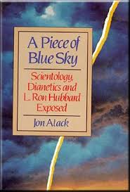 A <b>Piece</b> of <b>Blue Sky</b> - Wikipedia