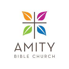 Amity Bible Church